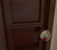 Distributed, Can Altay